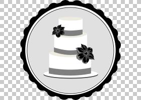 婚礼蛋糕生日蛋糕,蛋糕PNG剪贴画食品,婚礼,蛋糕装饰,婚礼蛋糕,花图片