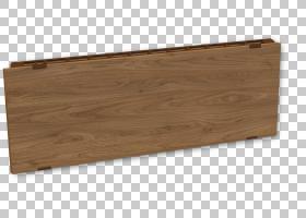 采暖散热器地板Berogailu胶合板,幼儿园装饰板PNG剪贴画角,矩形,