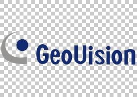 闭路电视监控无线安全摄像头,geo PNG剪贴画蓝色,计算机网络,文本图片