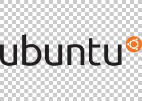 Ubuntu Canonical安装Juju Linux发行版,独角鲸PNG剪贴画text,log