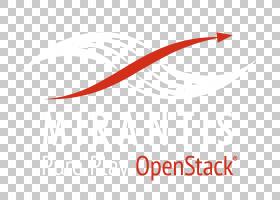 OpenStack Mirantis计算机网络云计算软件即服务,倒PNG剪贴画计算图片