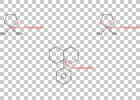 三角圆点,环材料PNG剪贴画角,白,文字,三角形,对称,材料,parallel
