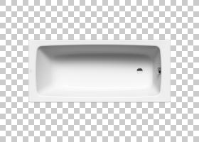 浴缸在线购物Franz KALDEWEI GmbH&Co。KG Heureka购物比较购物
