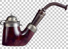 烟斗吸烟封装的PostScript,船只PNG剪贴画杂项,其他,容器,封装的P