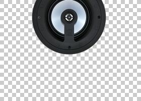 扬声器高端音频天花板墙,天花板PNG剪贴画杂项,其他,汽车低音炮,图片