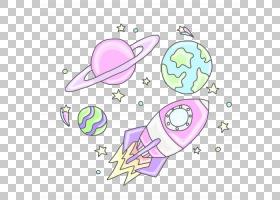 绘制星球桌面,蚂蚁PNG剪贴画杂项,紫色,昆虫,虚构人物,外太空,桌