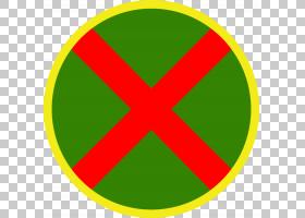 徽标符号字体,火星PNG剪贴画杂,标志,区,圆,绿色,线,符号,黄色,21