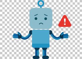 机器人安全机器人FormAssembly计算机PNG剪贴画蓝色,电子产品,计