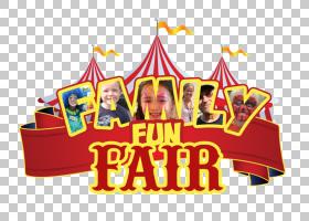 公平的家庭旅行狂欢节儿童节,家庭PNG剪贴画人,标志,嘉年华,家庭