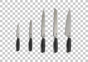 刀厨房刀索林根餐具工具,厨具PNG剪贴画厨房,武器,手柄,刀锐化,近