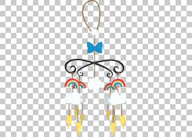Rainbow Dash艺术作品,花饰PNG剪贴画杂项,家具,其他,deviantArt,