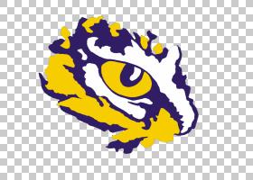 LSU老虎足球路易斯安那州立大学LSU老虎女子足球克莱姆森老虎足球图片