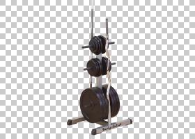 重量板健身中心人体重量训练,杠铃PNG剪贴画运动,健身房,人体,健