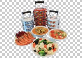 食品新加坡销售信交付餐饮,餐饮PNG剪贴画杂项,厨房,早餐,食谱,其
