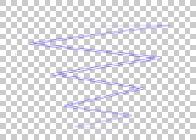 线角,线PNG剪贴画蓝色,角度,影响,旋流,艺术,发光,线,luce,类似设