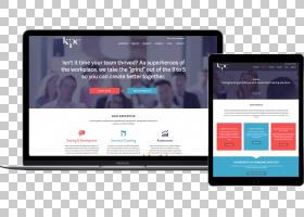 網頁設計用戶體驗品牌重塑,swot PNG剪貼畫電子產品,小工具,網頁
