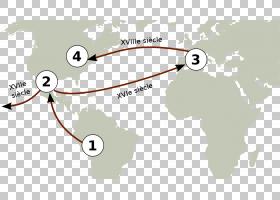 美国国家英语地图海道,扩散PNG剪贴画角度,英语,美国,世界,地图,