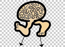 脑,脑PNG剪贴画摄影,人物,桌面壁纸,免版税,艺术品,股票摄影,有机
