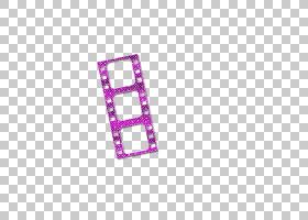 数字艺术绘画绘画,其他PNG剪贴画杂项,紫色,角度,紫罗兰色,矩形,