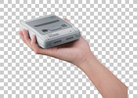 明星狐狸2超级任天堂娱乐系统超级NES经典版,迷你PNG剪贴画电子产