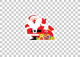 圣诞老人圣诞节装饰品,创造性的圣诞节PNG clipart假期,徽标,电脑