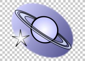 外太空国际空间站天文科学,空间PNG剪贴画紫色,徽标,外太空,天文