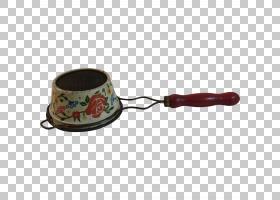 餐具,厨具PNG剪贴画技术,厨具,餐具,2178849