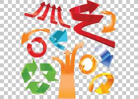 箭头图形设计,列PNG剪贴画文本,橙色,徽标,汽车,图片框架,数字图
