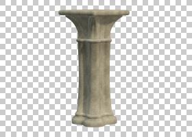 基座列雕像,石PNG剪贴画家具,花瓶,deviantArt,结构,纪念碑,金塔,