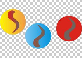 大理石游戏,其他PNG剪贴画杂项,游戏,橙色,其他,徽标,电脑壁纸,蓝