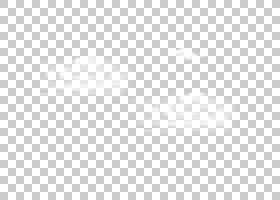 白色,云影响PNG剪贴画质地,角度,白色,效果,矩形,云,单色,对称性,