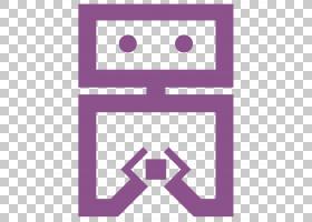 Chatbot金融技术机器人,机器人手PNG剪贴画紫色,角度,电子产品,文