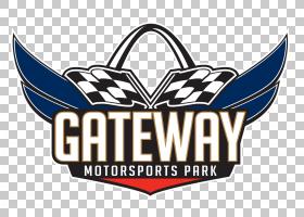 Gateway Motorsports Park ARCA NASCAR野营世界卡车系列赛门户网
