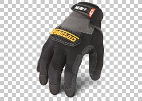 Glove Ironclad Performance Wear Amazon.com人造皮革在线购物,
