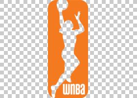 Indiana Fever WNBA女子篮球运动联盟,nba PNG剪贴画文本,运动,橙图片