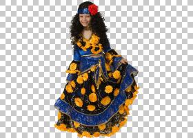 Karnavalnyye Kostyumy Romani人服装Artikel在线购物,化妆舞会PN