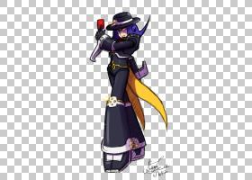 超人X,指挥任务PlayStation 2蜘蛛侠2,胜利PNG剪贴画紫色,游戏,英