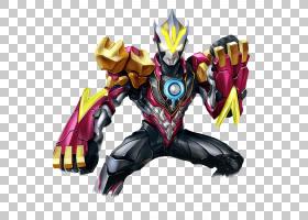 超人Zero Ultra系列Orb Crunchyroll游戏,akiba PNG剪贴画杂项,超