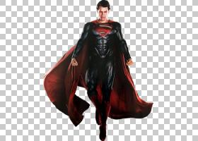超人标志蝙蝠侠,超人PNG剪贴画英雄,超级英雄,虚构人物,正义联盟,