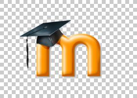 Moodle学习管理系统教育Blackboard Learn,平台PNG剪贴画杂项,角