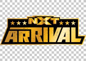 NXT抵达NXT女子锦标赛WWE NXT阶梯比赛NXT冠军,摔跤PNG剪贴画文字图片