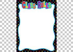 课堂教师教育幼儿园海报PNG剪贴画模板,文本,类,矩形,画框,老师,