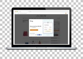 酒店平面設計福特Web瀏覽器,幾年PNG剪貼畫電子產品,用戶界面設計