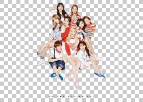 两次振作起来K-pop女子组合爱是什么?,振作PNG剪贴画杂项,手,友图片