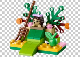 乐高朋友玩具乐高游戏Amazon.com,玩具PNG剪贴画摄影,玩具块,教育