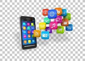 移動應用開發Android軟件開發,android PNG剪貼畫小工具,電子產品