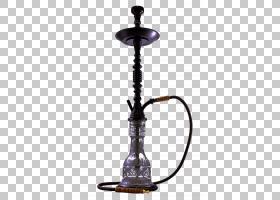 水烟烟斗烟草烟草在线购物,水烟标志PNG剪贴画杂项,紫色,灯具,其