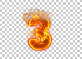 字体,第二个PNG剪贴画杂项,摄影,橙色,其他,电脑壁纸,桌面壁纸,数