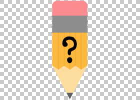 学校旗帜纸字母老师,回到学校PNG剪贴画角,橙色,旗帜,符号,老师,