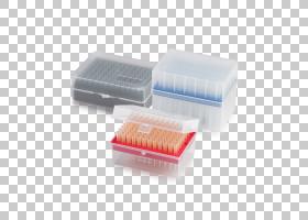 微量移液器实验室精度和精度液体处理机器人,晶莹剔透的PNG剪贴画